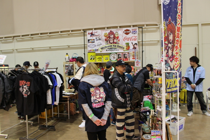 Plug-In Sapporo 2018  vendor_c0226202_19252039.jpg