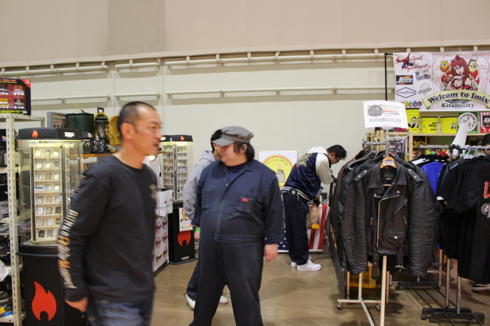 Plug-In Sapporo 2018  vendor_c0226202_19252365.jpg