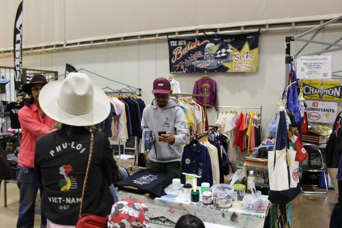 Plug-In Sapporo 2018  vendor_c0226202_19255685.jpg