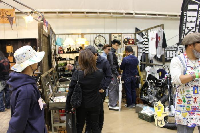 Plug-In Sapporo 2018  vendor_c0226202_19260314.jpg