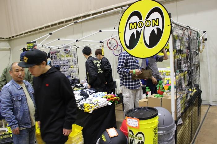 Plug-In Sapporo 2018  vendor_c0226202_19280155.jpg