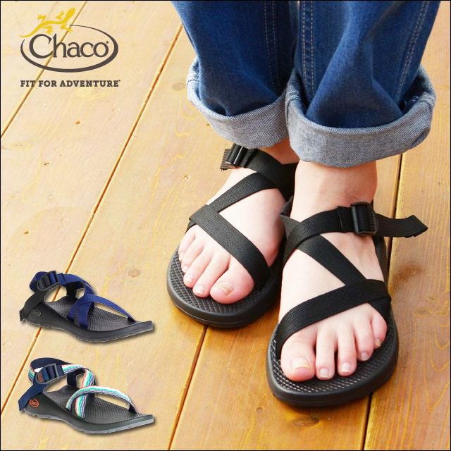 chaco [チャコ] Z1 CLASSIC [12365105/ゼットワン クラシック] アウトドアサンダル レディースWOMENS_f0051306_16511657.jpg