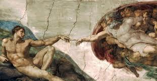 「神の目に貴く重んじられる人間」   ー 奥が深い聖書のことば ー_b0221219_22154118.jpeg