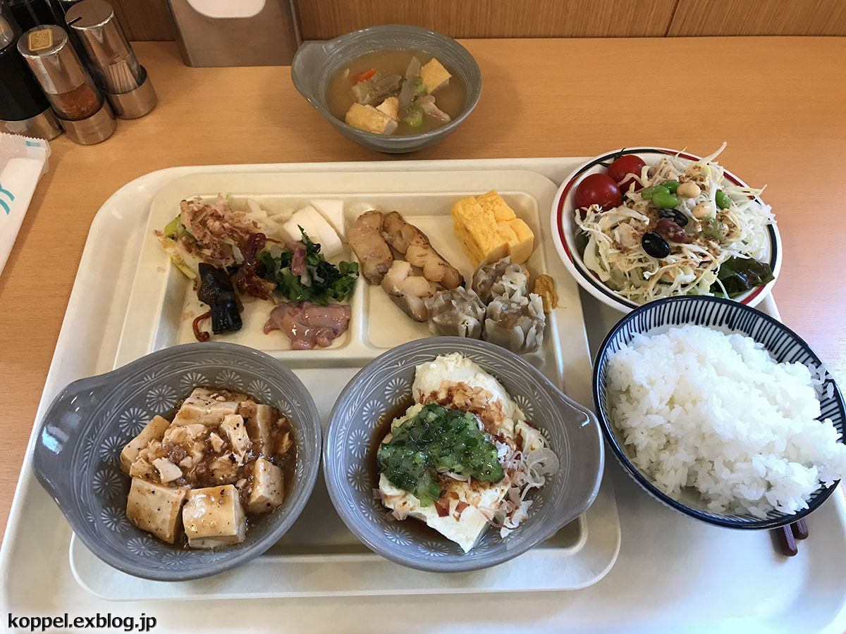 2018GW 秋田・山形・新潟の旅(5)_f0234423_23144324.jpg