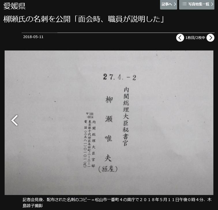 d0024438_19464512.jpg