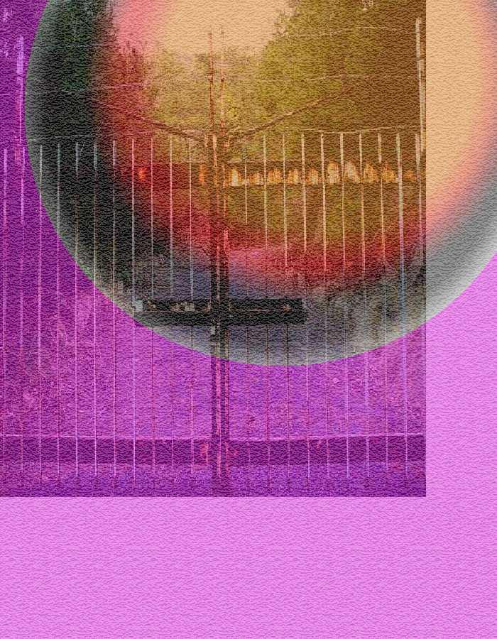 f0117041_15305627.jpg