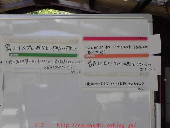 d0105749_19340274.jpg