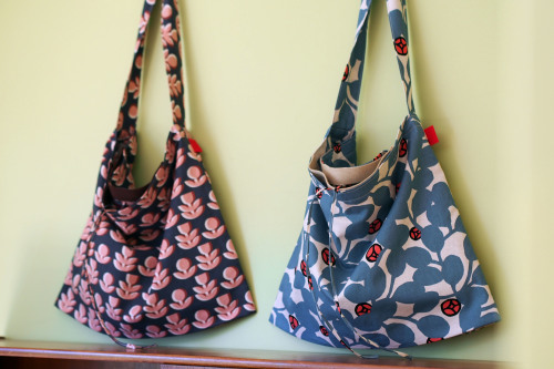 「wear bag 」マチが付いて新登場!_e0243765_10004621.jpg