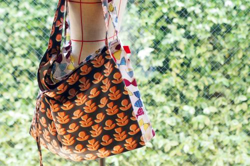 「wear bag 」マチが付いて新登場!_e0243765_10023167.jpg