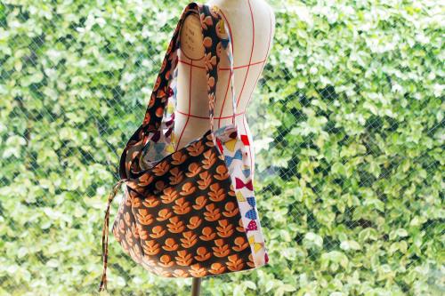 「wear bag 」マチが付いて新登場!_e0243765_10405569.jpg