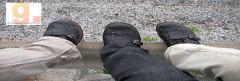 d0387174_14374079.jpg