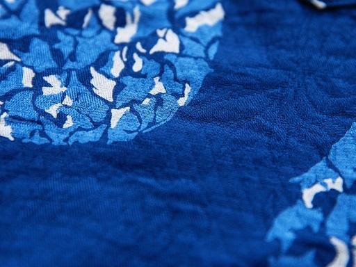 """JELADOより\""""Pullover B.D. Aloha Shirts \""""のご紹介です!!_d0160378_19424715.jpg"""