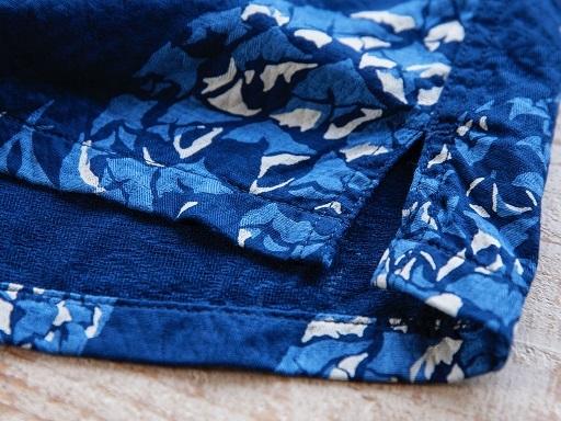 """JELADOより\""""Pullover B.D. Aloha Shirts \""""のご紹介です!!_d0160378_19424851.jpg"""