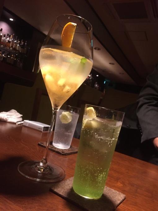 神戸のオシャレなお店☆_e0367381_19374503.jpg