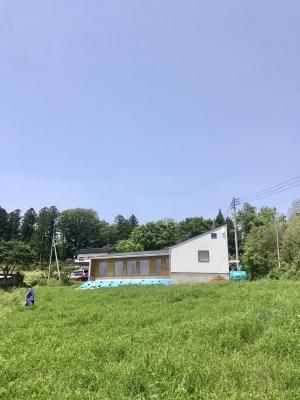Yさま邸設計・施主検査_a0117794_16452862.jpeg