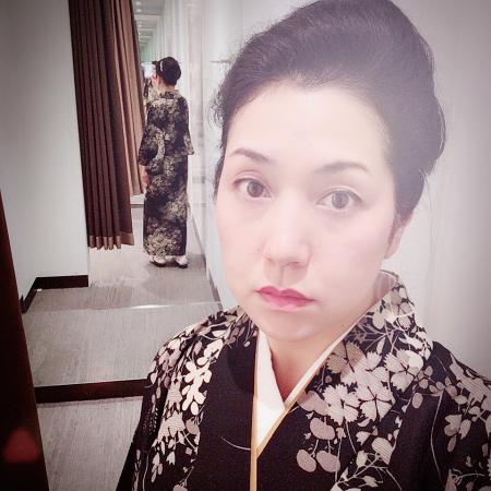 羽田空港の化粧室_c0309606_12041436.jpg