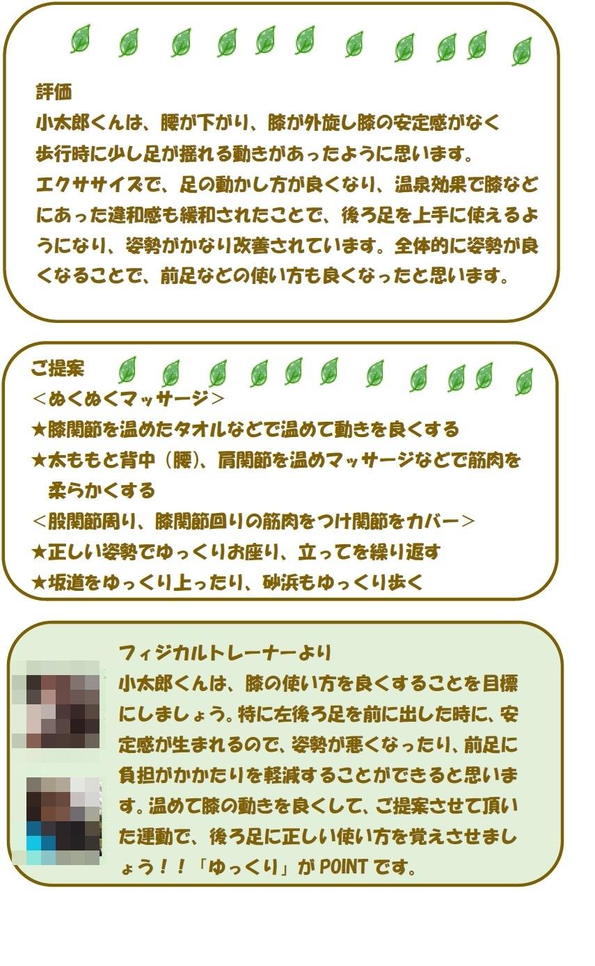 f0128821_14064310.jpg