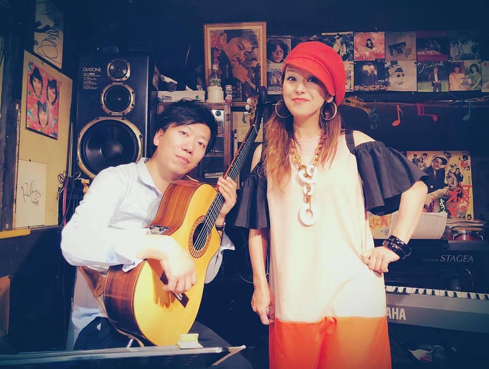 茨木音楽祭‼️_f0042034_10454451.jpg