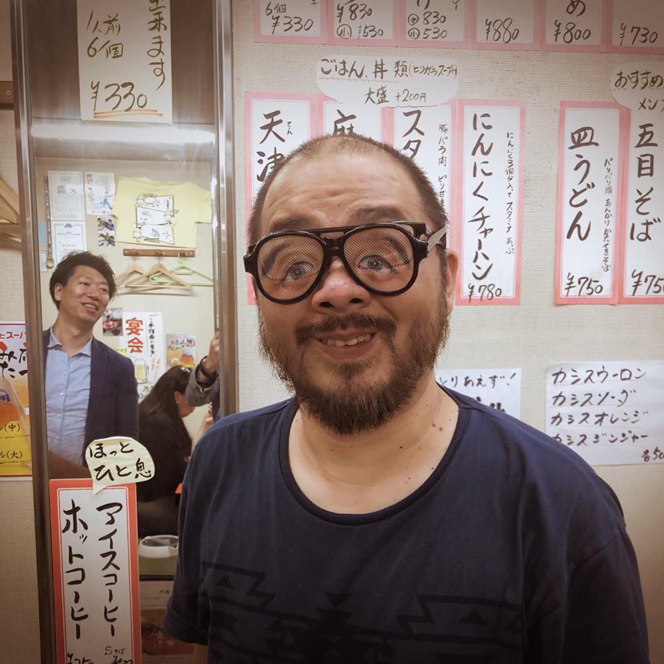 茨木音楽祭‼️_f0042034_10512216.jpg