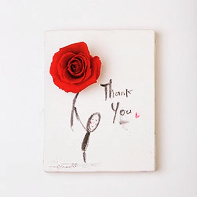 母の日のワークショップ。ご参加頂きましてありとうございました!_c0072971_08120193.jpg