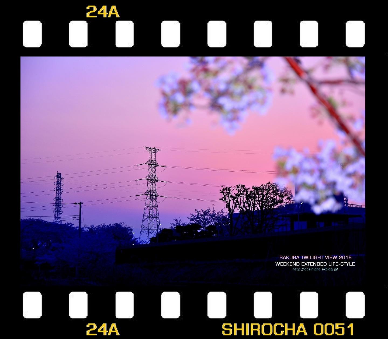 f0345580_23425970.jpg