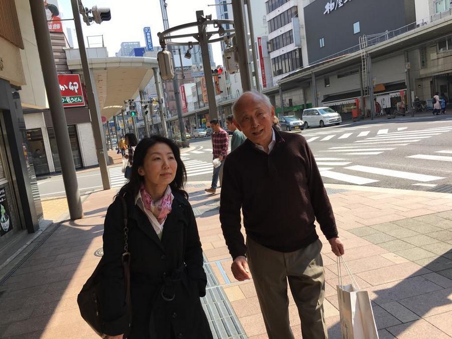 上野から郡山へ_c0180686_01000996.jpg