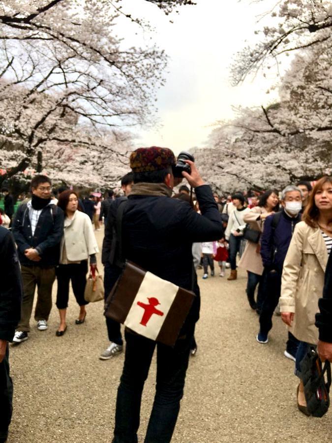 上野から郡山へ_c0180686_01011178.jpg