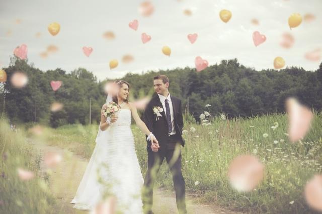 No.3898 5月12日(土):「結婚式」の疑問(あくまでも私見)_b0113993_11204605.jpg