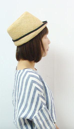 【〜5/22】sleepslopeさんの帽子が届きました!_b0184796_16491937.png