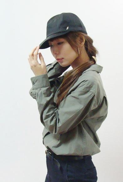 【〜5/22】sleepslopeさんの帽子が届きました!_b0184796_17094593.png