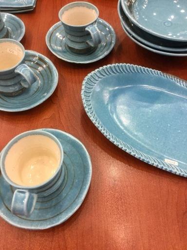 トルコの陶器_b0210699_23290097.jpeg