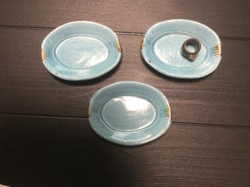 トルコの陶器_b0210699_23352924.jpeg