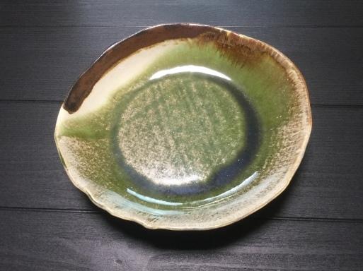 トルコの陶器_b0210699_23480567.jpeg