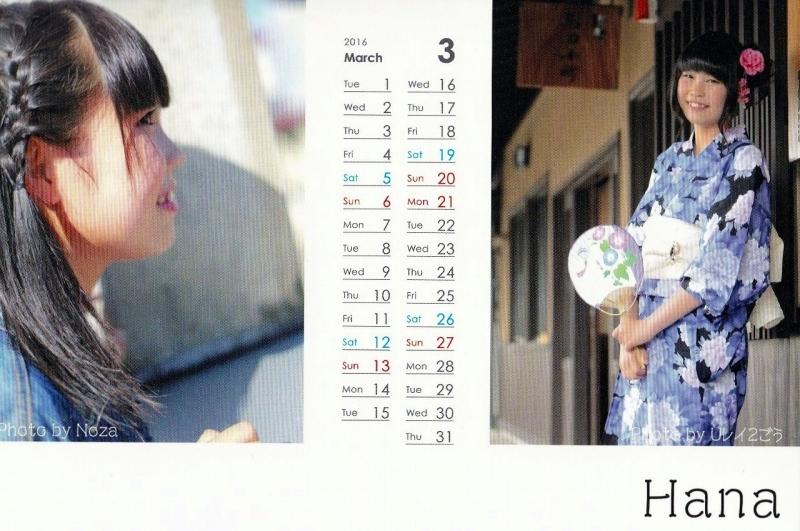 がんぎっこデータ2016カレンダー編1-6月_b0163804_14114330.jpg