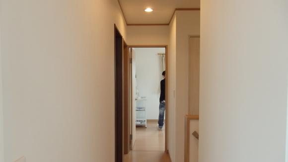 ♬GWわくわく住宅フェア♬_c0329310_10544489.jpg