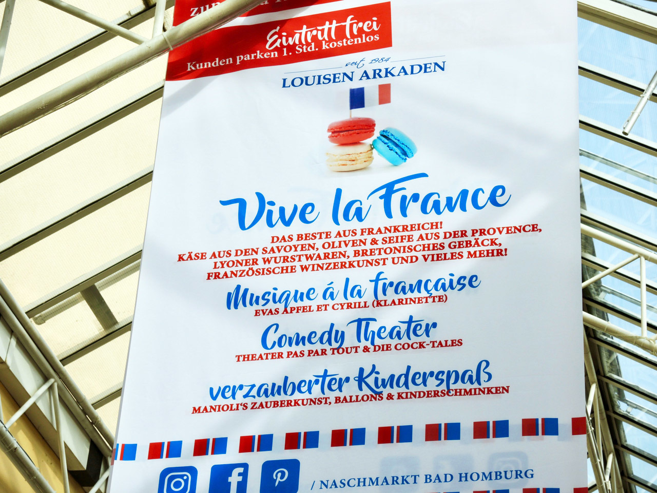 フランスのエスプリを味わう_e0175918_04585459.jpg