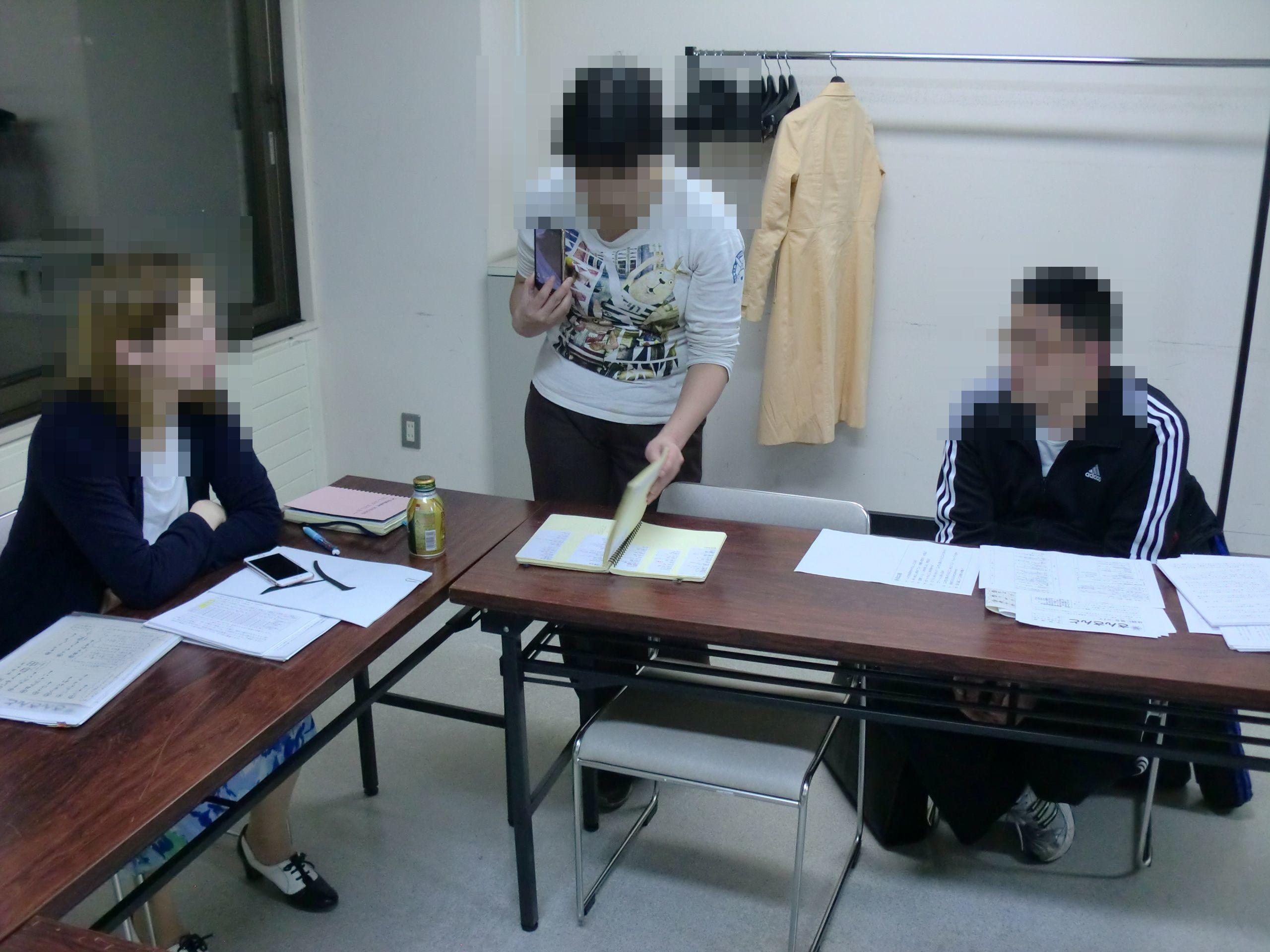【例会報告】TOSSシグナス18年5月例会_e0252129_01242303.jpg