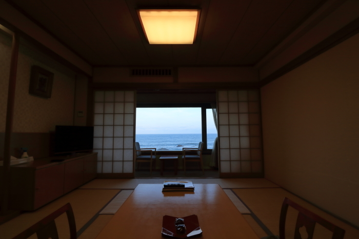 銚子旅行 - 1 -_f0348831_16155818.jpg
