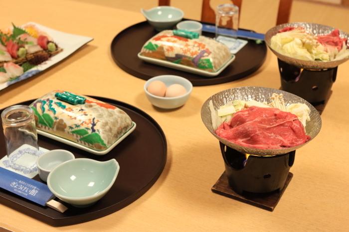 銚子旅行 - 1 -_f0348831_16235063.jpg