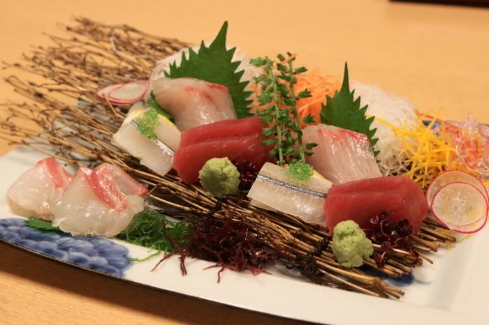銚子旅行 - 1 -_f0348831_16235380.jpg