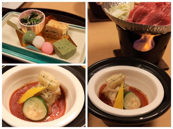 銚子旅行 - 1 -_f0348831_16240671.jpg
