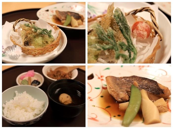 銚子旅行 - 1 -_f0348831_16240937.jpg