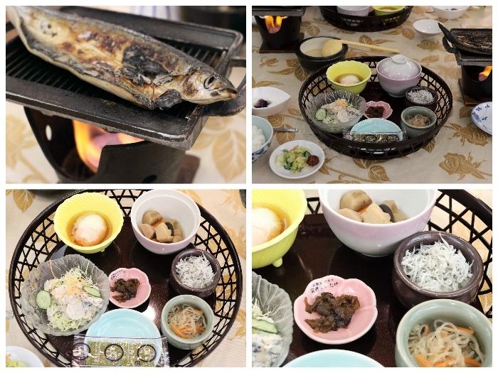 銚子旅行 - 1 -_f0348831_16241387.jpg