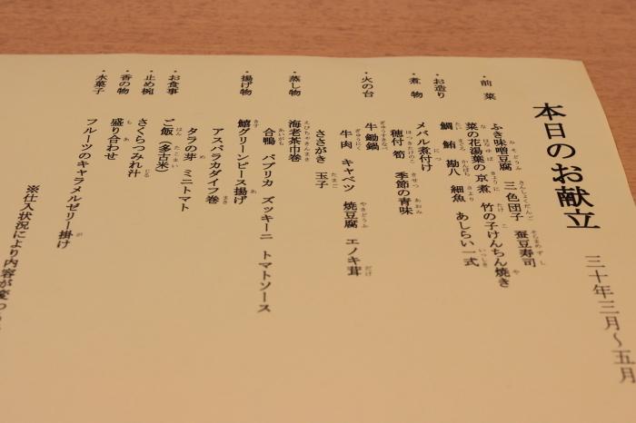 銚子旅行 - 1 -_f0348831_16243668.jpg