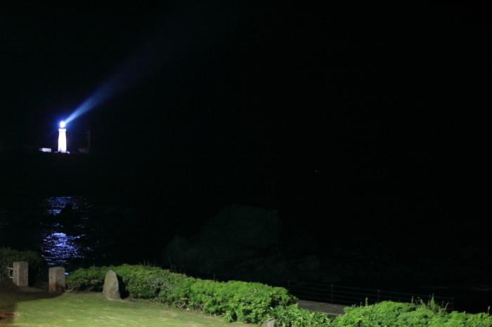 銚子旅行 - 1 -_f0348831_16245498.jpg