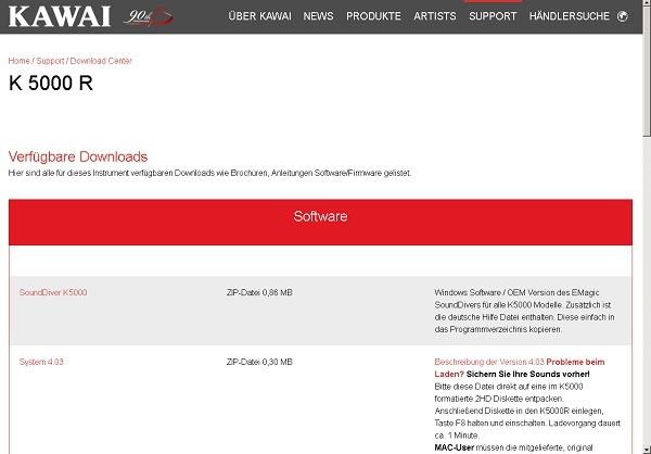 「SoundDiver for K5000」が公開されているサイトを発見_f0182936_04423382.jpg