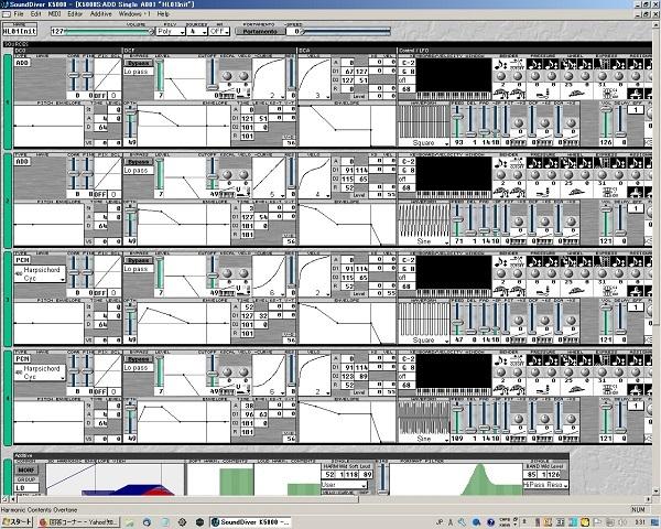 「SoundDiver for K5000」が公開されているサイトを発見_f0182936_04450560.jpg