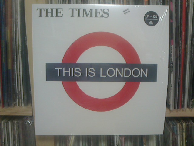 This Is London / The Times_c0104445_17543381.jpg