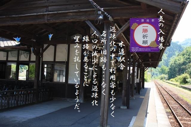 b0248954_19395666.jpg