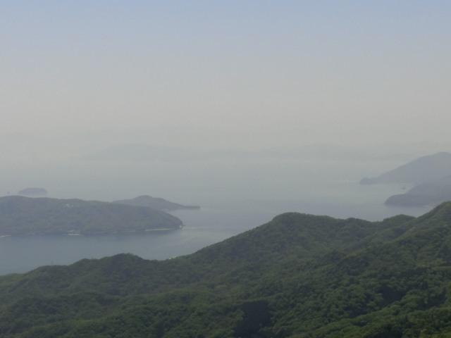 小豆島を歩く ③寒霞渓_f0189467_00170761.jpg